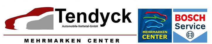 Tendyck Automobile Nettetal GmbH